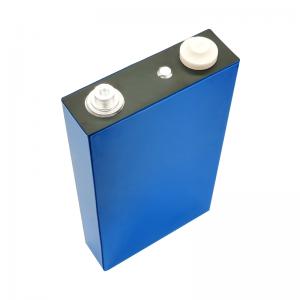 3.2V 130Ah Grade A LiFePO4 Lithium ion battery cell Forkllift մարտկոցի տուփի համար