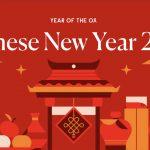 Չինական ամանորյա արձակուրդի մասին աշխատանքային գրաֆիկի մասին