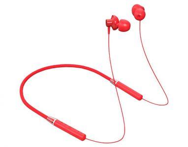 Bluetooth ականջակալ