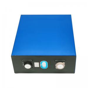 3.2V 280Ah Grade A LiFePO4 լիթիումի իոնային մարտկոց