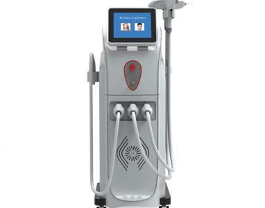 Բժշկական սարքավորումներ 1