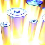 Ի՞նչ է լիթիումի մարտկոցի տեխնոլոգիան: